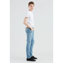 Levis 512 slim taper fit jafar adv