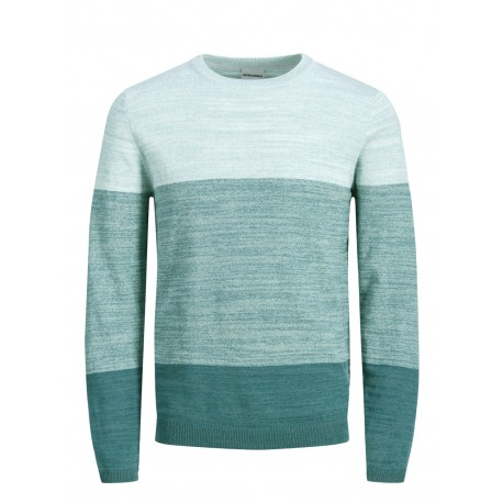 jcosacramento knit crew neck jack jones