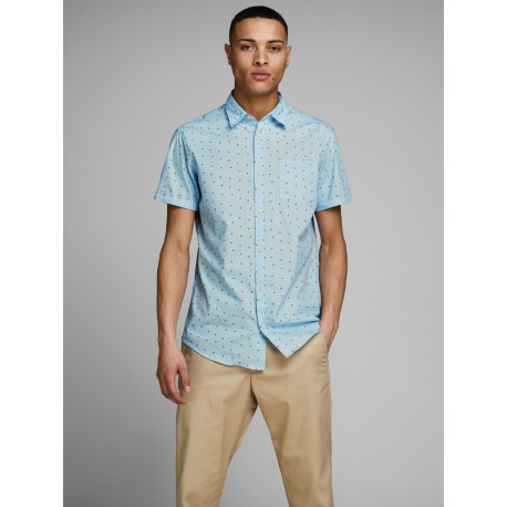 jorluis shirt ss org Jack Jones