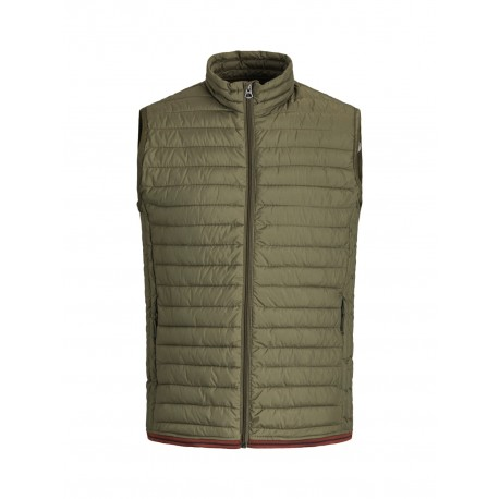 jprcobra light vest jack jones