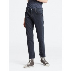 levis 502 regular taper porcini blue
