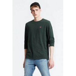 levis original hm tee ls cotton+patch pine grove