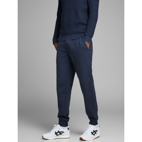 jjigordon jjsoft sweat pants jack jones