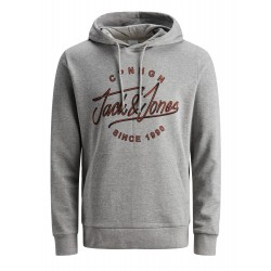 jorpex sweat hood jack jones
