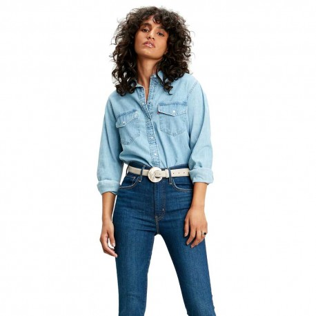 levis essential western cool out