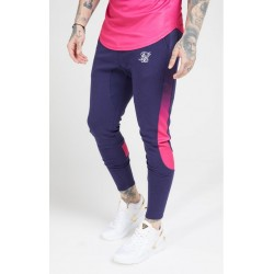 pantalon deportivo athlete tech fade track Siksilk