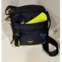 bolso space navy pepe moll