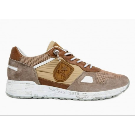 deportivo ante wood  Cetti shoes