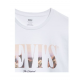 levis serif photo white relaxed fit