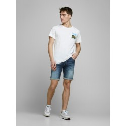 jjirick jjorg shorts 057 50sps jack jones