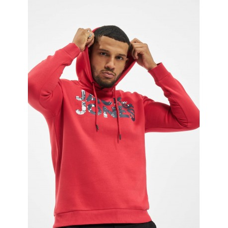 JJSPLASH SWEAT HOOD JACK JONES