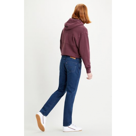 levis 511 slim Manila leaves adapt