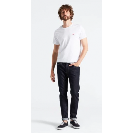 levis 510 skinny cleaner adv