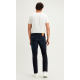 levis 511 slim Blueridge