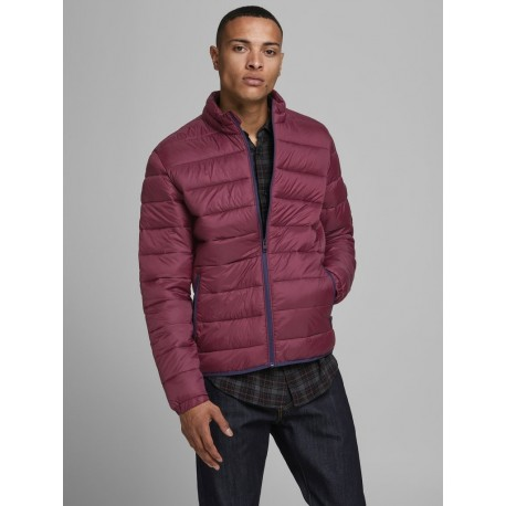 jjemagic puffer collar port royal jack jones