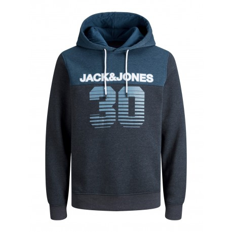 jcotrinity sweat pack jack jones