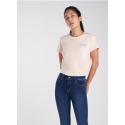 levis 721 high rise skinny chelsea eve