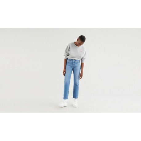 levis 501 crop athens day to day