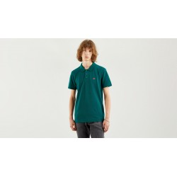 levis batwing polo forest biome