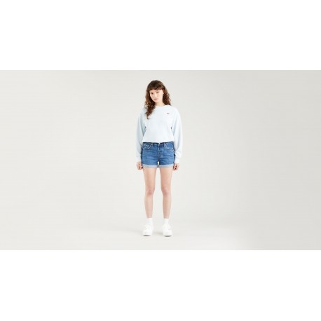 levis 501 rolled short sansome ransom
