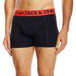 calzoncillo  Jack Jones