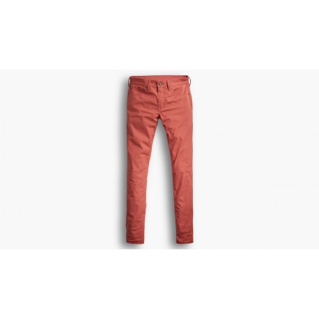 Vaquero Levis 511 Coupe Blue  Slim Fit