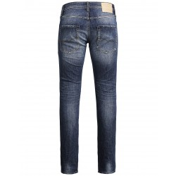 jj Tim jjoriginal AM 085 vaquero Jack Jones