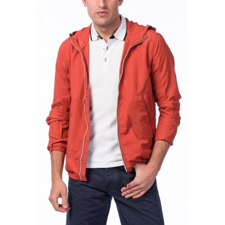 jjvjay nylon jacket jack jones