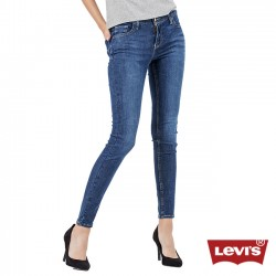 Levis 710 imnovation super skinny prestige