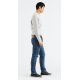 levis 511 slim fit coywolf Adapat Performance