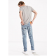 levis 512 slim taper fit rolf