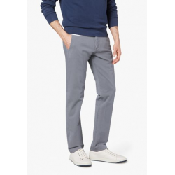 alpha khaki 360 burma grey dockers