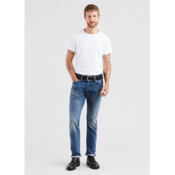 levis 501 original fit bubbles st