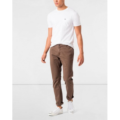 washed khaki  Skinny tpr smokey  Dockers