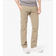 Alpha  360 new british khaki slim  Dockers
