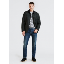 levis 511 slim fit orinda adv