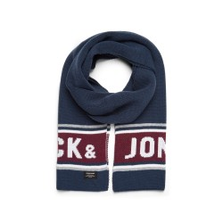 jacklogo knit Scarf jack Jones