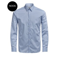 jprnnon iron shirt Jack Jones