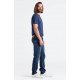 levis 511 slim fit jeans caspian adapt