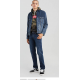 levis 511 slim fit jeans adriatic  adapt