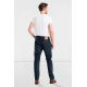 levis 502 regular taper jeans biology